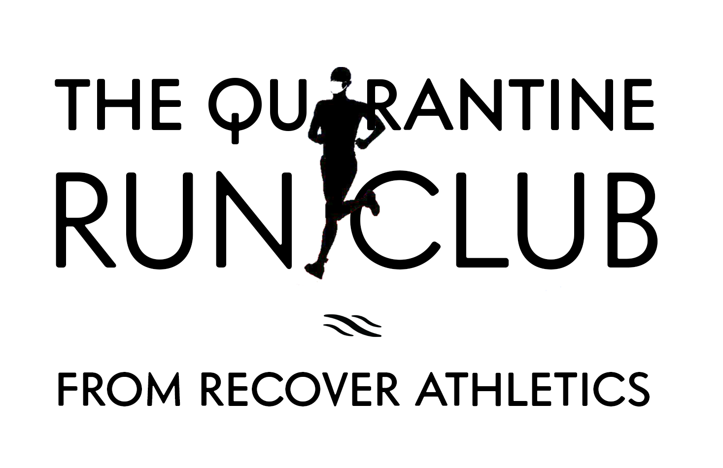 QRC Logo _recover athletics